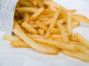 20120711-frites-and-meats-fries