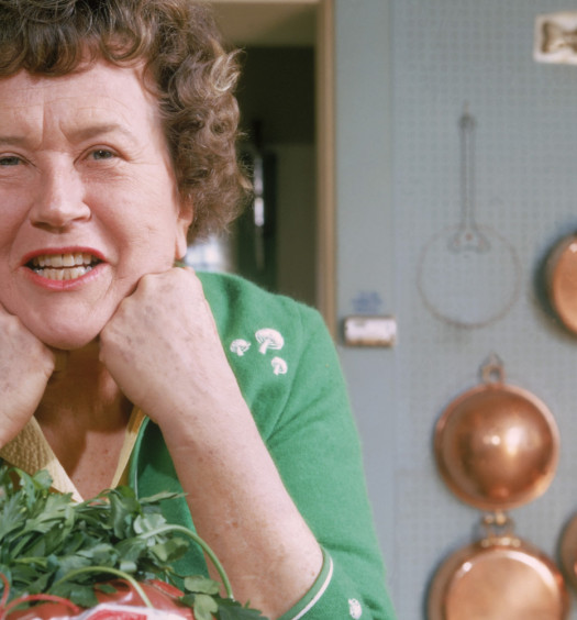 o-JULIA-CHILD-facebook