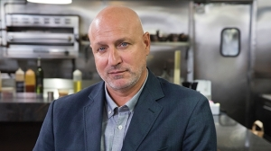 tom-colicchio-hed-2014